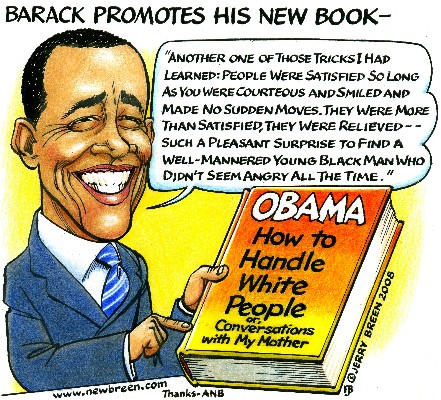 http://www.newbreen.com/Documents/caric_obama_book_sf.jpg