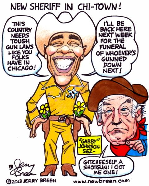 Obama cartoon Obama caricature political cartoon editorial cartoon politics satire humor